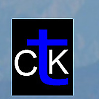 CTK Publications