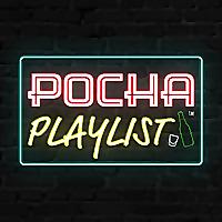 Pocha Playlist: Honest KDrama Reviews