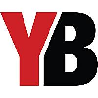 Yardbarker » LA Galaxy