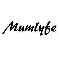 Mumlyfe | Parenting older kids Australia