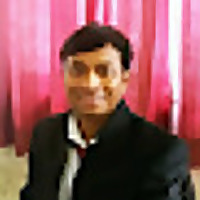 Junior College Maharashtra