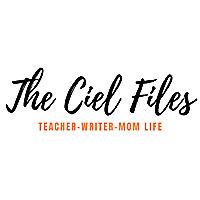 The Ciel Files