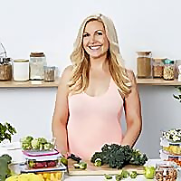 The Healthy Mummy Blog