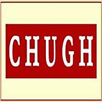 Chugh LLP
