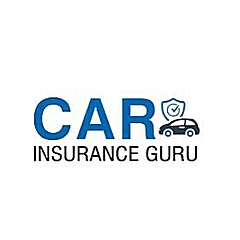 Car Insurance Guru