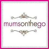 Mums On The Go