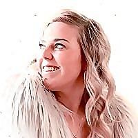 Heidi Anderson Blog