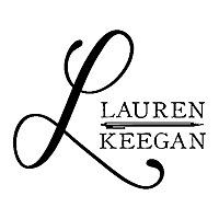 Lauren Keegan Blog