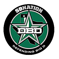 Defending Big D | Dallas Stars Schedule, Roster, News, and Rumors