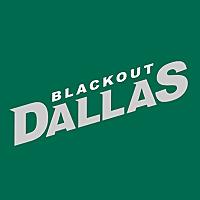 Blackout Dallas | A Dallas Stars Fan Site