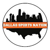 Dallas Sports Nation » Dallas Stars