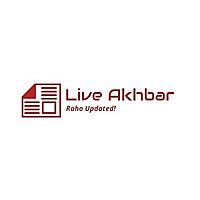 LiveAkhbar | Raho Updated