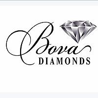 Bova Diamonds
