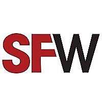 SF Weekly » San Francisco Music