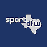 Sports Dallas Fort-Worth » Dallas Stars news, photos, and more