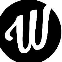 Wildkids Australia Blog