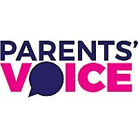Parents' Voice Blog