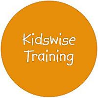 Kidswise Blog | Children's Teaching Studies