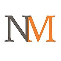 Norris McLaughlin » Cannabis Law Blog