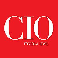 CIO » Change Management