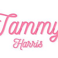 Tammy Harris