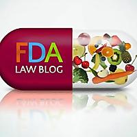 FDA Law Blog » Cannabis