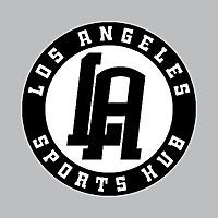 LA Sports Hub » Los Angeles Kings