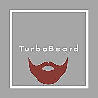 TurboBeard