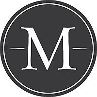 McLaughlinPC » Cannabis Law Blog