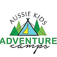 Aussie Kids Adventure Camps Blog