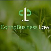 Kight on Cannabis | The definitive word on legal cannabis