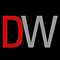 Drummond Woodsum Cannabis Law Consulting