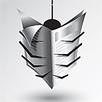 SportSpyder.com » Dallas Stars