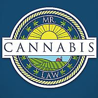 Mr. Cannabis Law