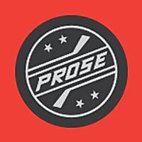 Puck Prose » Los Angeles Kings