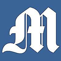The Mercury News » San Francisco Music