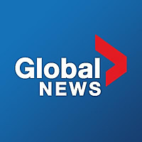 Global News » Dallas Stars