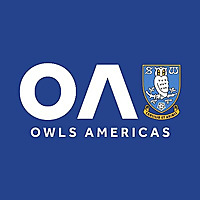 Owls Americast | Sheffield Wednesday opinion with an American accent