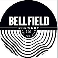 Bellfield Brewery » Gluten Free Beer