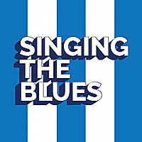 Singing The Blues | Sheffield Wednesday Podcast