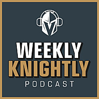 The Weekly Knightly Podcast