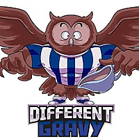 Different Gravy | Not just another Sheffield Wednesday podcast