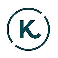 Kotter | Strategy Execution and Change Management Consultants