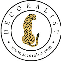 Decoralist
