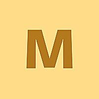 MoviesTips4u