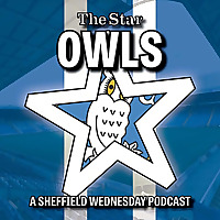 The Star Owls