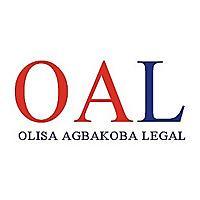 Olisa Agbakoba Legal | Law Firm Blog in Lagos, Nigeria