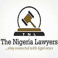 The Nigeria Lawyers