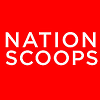 Nation Scoops
