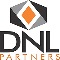 DNL Legal and Style